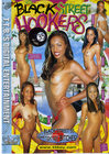Black Street Hookers 35