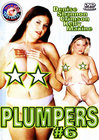 Plumpers 06