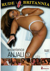 Experience Anjali 01  Sex Toy Product