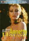 Very Best Of Annette Haven