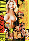 4hr Vivids Greatest Tits [double disc] Sex Toy Product