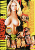 4hr Vivids Greatest Tits [double disc]