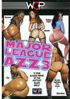 Major League Azz 03