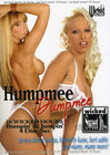16hr Humpmee Dumpmee Sex Toy Product