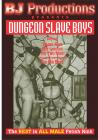 Dungeon Slave Boys {rr}