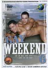Gay Weekend 06