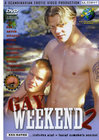 Gay Weekend 02