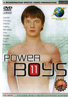 Power Boys 11