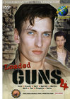 Loaded Guns 04