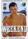 Gay Weekend 08