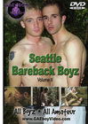 Seattle Bareback Boyz 02