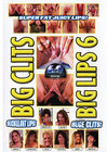 Big Clits Big Lips 06 Sex Toy Product