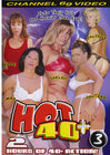 Hot 40 Plus 03 Sex Toy Product