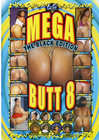 Mega Butts 08