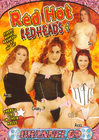 Red Hot Redheads 04