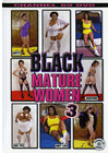 Black Mature Women 03