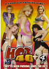 Hot 40 Plus 05 Sex Toy Product