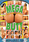 Mega Butts 16