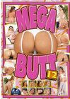 Mega Butts 12