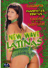 New Wave Latinas 01 Sex Toy Product