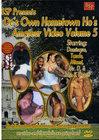 Dcs Own Hometown Hos 05