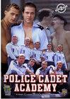 Police Cadet Academy