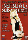 Nina Hartleys Guide To Sensual Sub 2