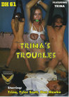 Trinas Troubles Dh61