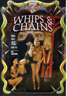 Whips And Chains Rr