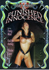 Punished Innocence Rr