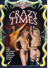 Crazy Times Rr Sex Toy Product