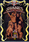 Shanes Ultimate Fantasy Rr Sex Toy Product