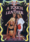 Touch Of Leather Rr