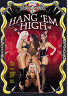 Hang Em High Rr Sex Toy Product
