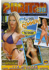 Puritan Video Magazine 38 Sex Toy Product