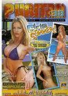 Puritan Video Magazine 38 Sex Toy Product