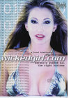 Wickedgirl Com