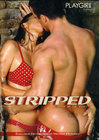 Stripped Playgirl 08