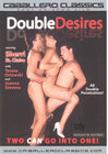 Double Desires