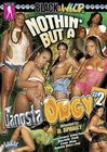 Nothin But A Gangsta Orgy 02 Sex Toy Product