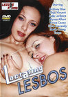 Lactating Lesbos 01