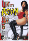 Luv That Asian Azz 05