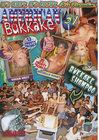 American Bukkake 31 Sex Toy Product