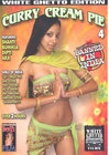 Curry Cream Pie 04 Sex Toy Product