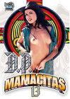 Dp Mamacitas 13 Sex Toy Product