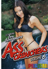 Ass Crunchers 06 Dru Berrymore Sex Toy Product