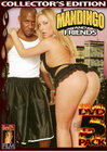 5set Mandingo And Friends
