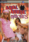Anal Nurse Whores