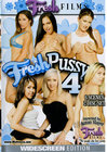 Fresh Pussy 04 Sex Toy Product