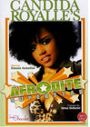 Afrodite Superstar - Candida Royal